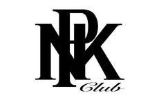 NPK Club Barcelona
